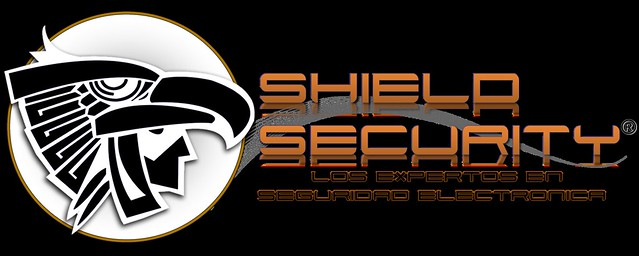 Shield Security
