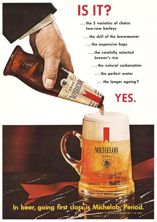 michelob-1967