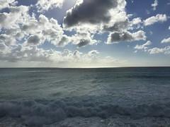 荷屬聖馬丁島