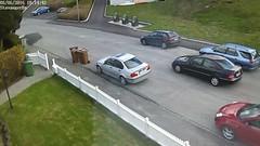 IPCamera alarm:StavangerBy detected alarm at 2016-5-3 18:14:42