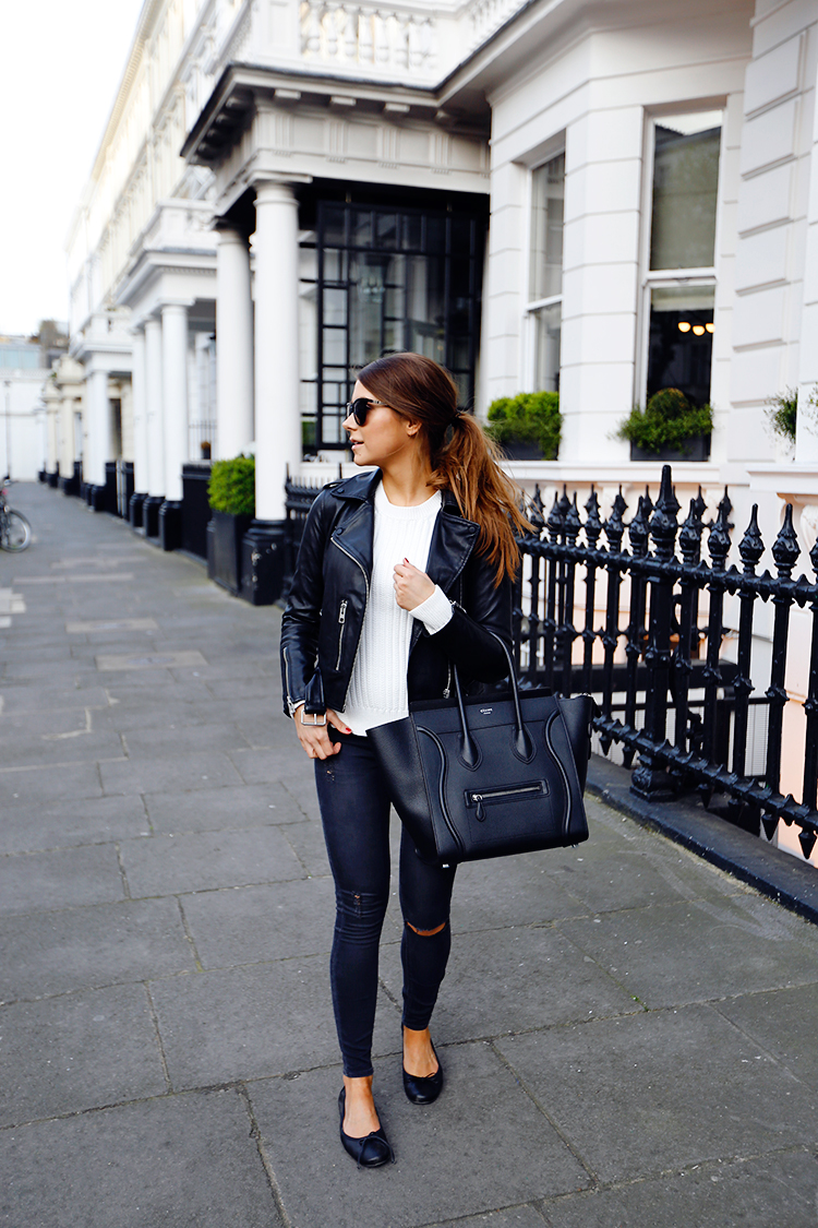 london-pd16