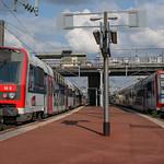Z2N du RER C