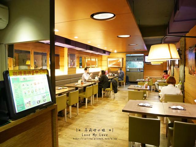 東區餐廳推薦美越牛肉越南河粉 (1)