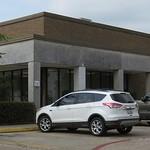 Post Office 77378 (Willis, Texas)