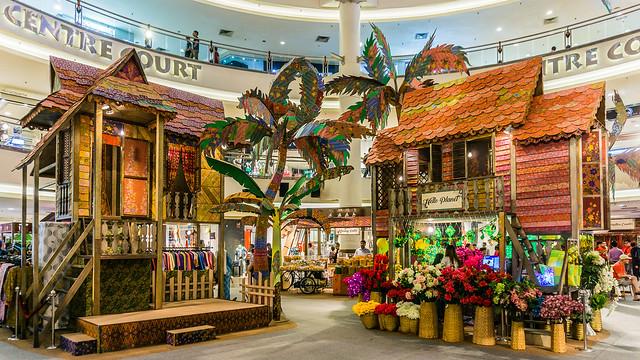 Cool Shop Eid Al-Fitr Decorations - 27159503994_b885bc9b74_z  Picture_43821 .jpg
