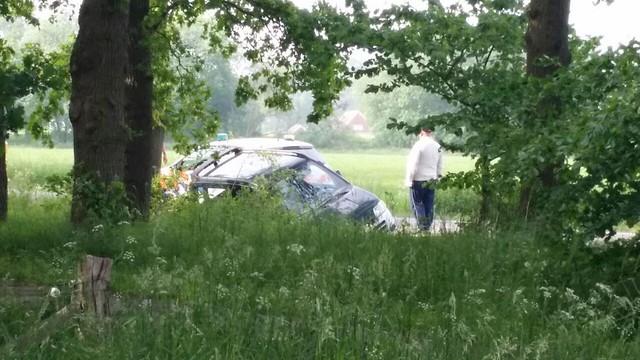 2016-05-27_Ongeval-wegvervoer-Letsel (4)