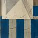 Asphalt art series by Jürgen Kornstaedt