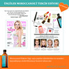 Moroccanoil-cate-blanchet-2