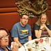 TARFlies Reunion May 2016 135.jpg by valjean615