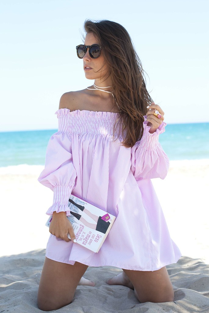01_off_shoulder_dress_summer_fashion_blogger