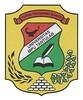 Logo (Universitas Mpu Tantular (UMT)