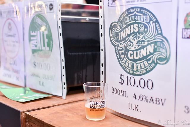 Beerfest Asia 2016-18
