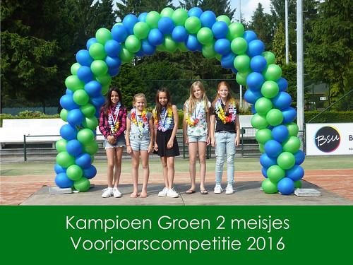 2016-6-19_VJC_2016_Meisjes_Groen1