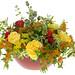Garden Flowers — Leanne and David Kesler, Floral Design Institute, Inc., in Portland, Oregon