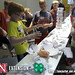 4-H Clover College 2016 Day 3 Session 2