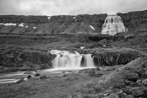 dynjandi waterfall dynjandiwaterfall westfjord westfjords westernfjords falls water flowing dramatic breathtaking longexposure canon canon6d roadtrip solotravel nature landscape beautifulnature clouds fog mists natural river stream fjallfoss foss iceland visiticeland icelandic vestfirðir mountainfalls bæjarfoss hundafoss hrísvaðsfoss göngumannafoss strompgljúfrafoss hæstajallafoss fjord fjords rock stone worn mosscovered