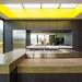Dream Kitchen, Scottevest HQ / Jordan Residence / Sun Valley, Idaho by Thomas Hawk