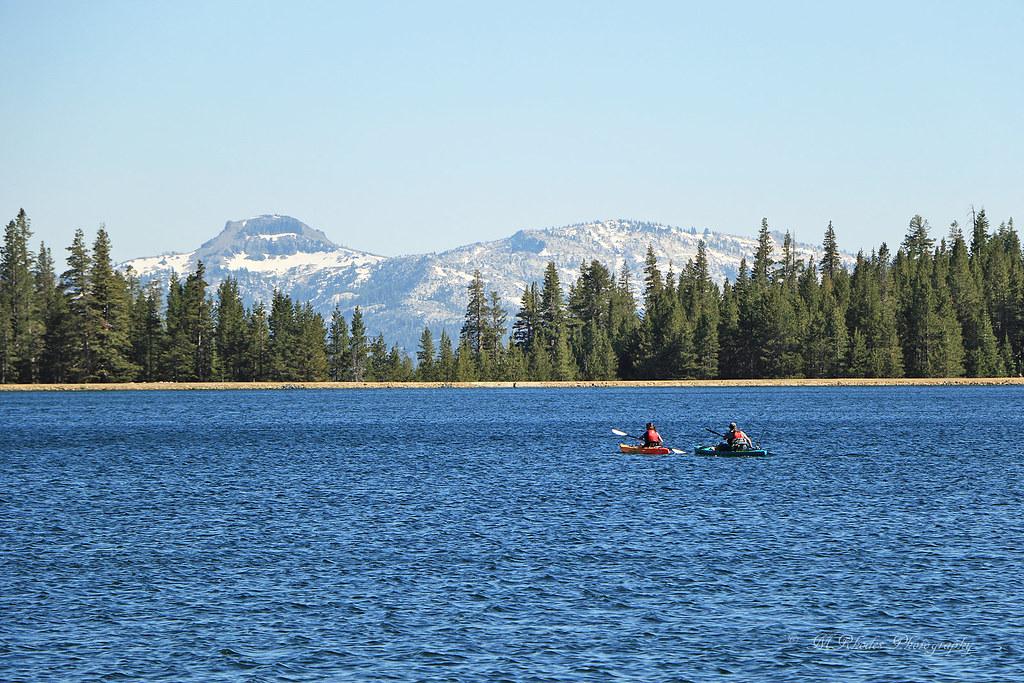 Blue Lake Hotel South Lake Tahoe