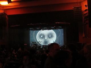 002 Steven Wilson
