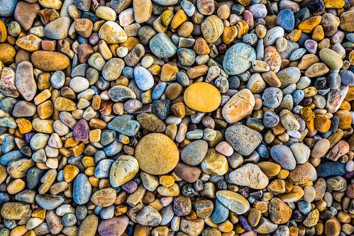 2048 32 australia canonef2470mmf28liiusm canoneos5dmarkiii gavowen tasmania tasmaniandevil abstract beach blue color death fauna highway landscape outdoor pattern pebbles purple road rock rocks stones texture yellow turnersbeach geo:lat=41159153333333 exif:aperture=ƒ13 geo:location=turnersbeach camera:make=canon geo:country=australia exif:lens=ef2470mmf28liiusm geo:state=tasmania geo:city=turnersbeach exif:focallength=31mm geo:lon=14623414833333 exif:isospeed=400 exif:model=canoneos5dmarkiii camera:model=canoneos5dmarkiii exif:make=canon