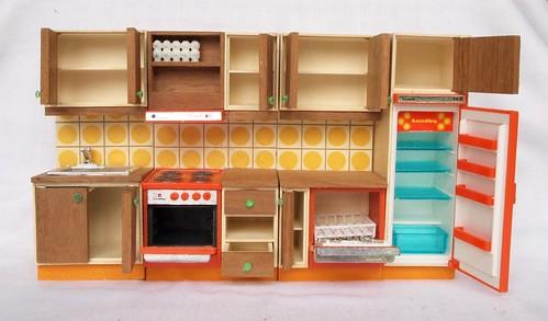flickriver photos from lundby stockholm sweden. Black Bedroom Furniture Sets. Home Design Ideas