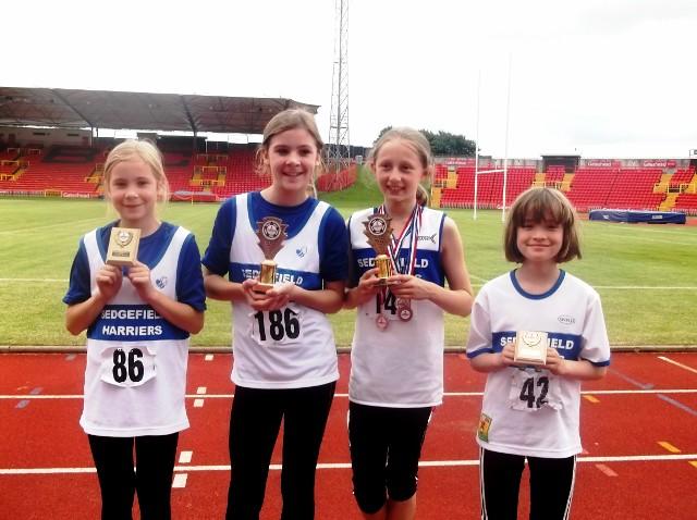 minors athletes league 2012 038 (640x478)