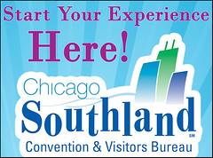Visit Chicago Southland