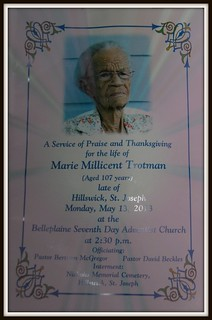 DSCN0539- Milicent Trotman - Sept 1905- May 2013