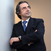 14/05/2013 - Conferencia DeustoForum de Riccardo Muti