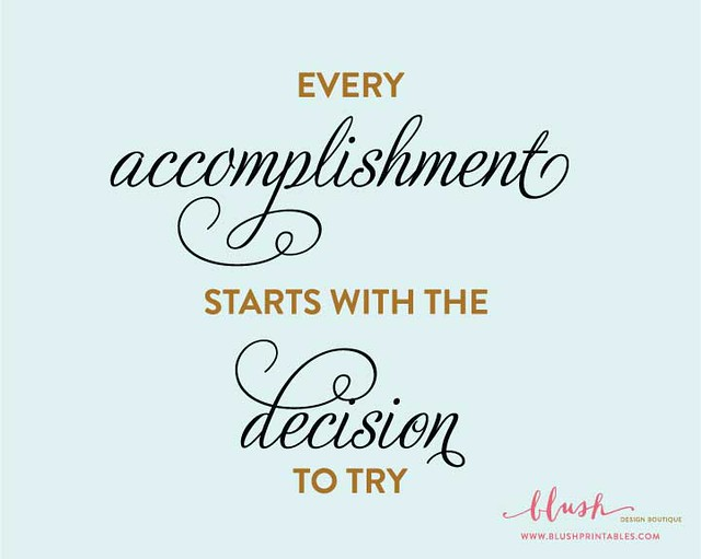 every_accomplishment_quote_blush-printables