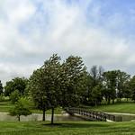 Jacksonville+Missouri+Veteran%27s+Cemetery+2013