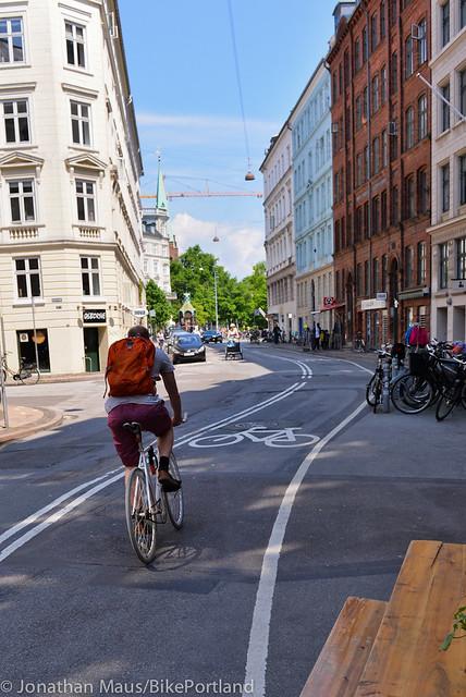 Copenhagen Day 2-103