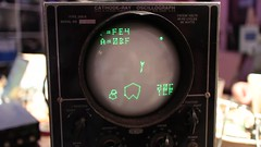 Space Rocks gameplay