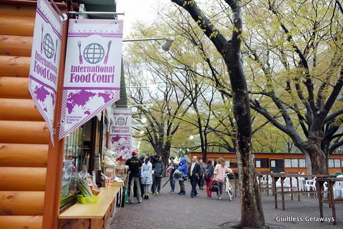 food-court-odori-park.jpg