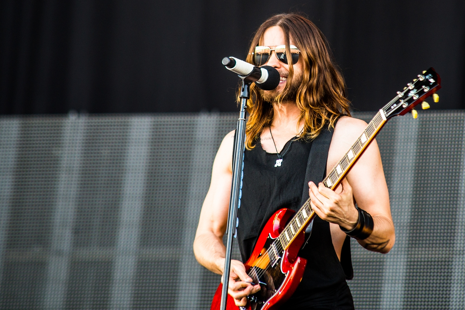Thirty Seconds To Mars 22