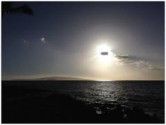 20121214 - Wailea, Maui