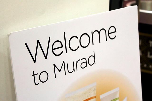 MuradUK (9)