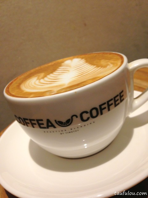 coffee (7)