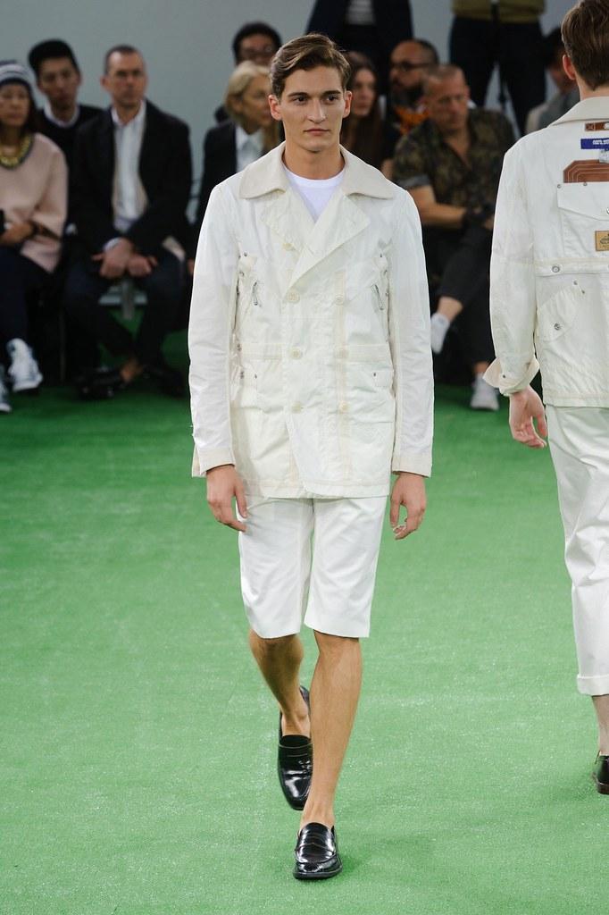 SS14 Paris Junya Watanabe046_Matvey Lykov(fashionising.com)