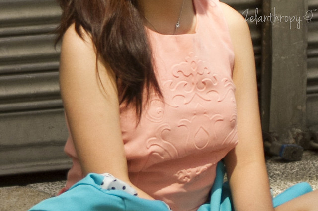 sweet in pink, summer outfit idea, best summer outfit, summer in the philippines, filipina fashion blogger, street fashion, street fashion photography, fashion photography, ootd, ootd philippines, manila blogger, manila fashion blogger, strings manila, m'lady ph, vieverie studios, zelanthropy, crizeel ong