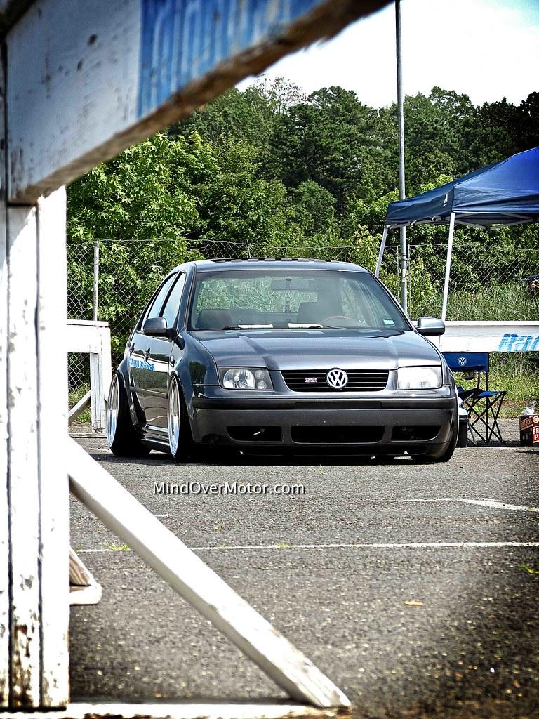 Waterfest 19 (2013)   Mind Over Motor Vw Golf Mk1 Gti Modified