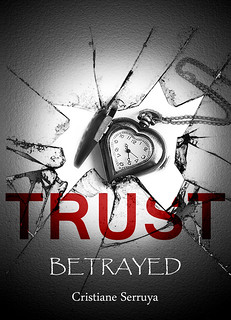 TRUST-Betrayed