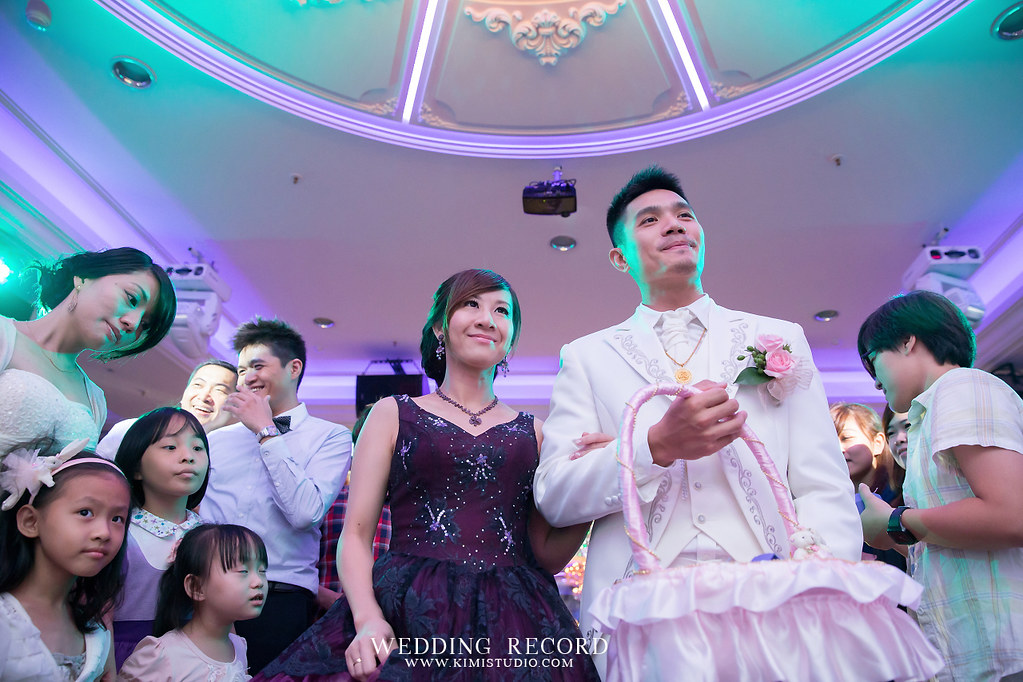 2013.06.23 Wedding Record-188