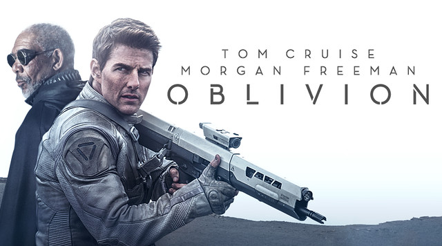 OblivionBlog