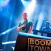 Boomtown 2013 mashup item