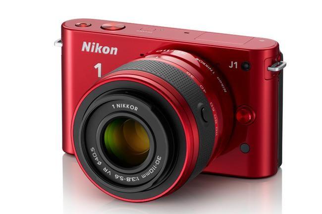 nikon-1-j1-red-front-angle-800x600