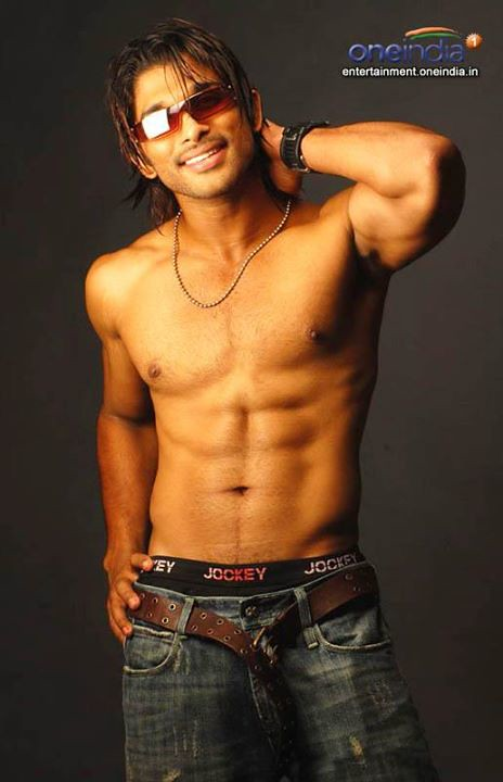 Shirtlesssixpacks most recent flickr photos picssr sexy alluarjun saurabhpandeyshirtlessthumb8 saurabhpandeyhotthumb2 thecheapjerseys Image collections