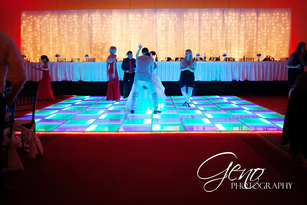 a event floor led dance party rent for your or