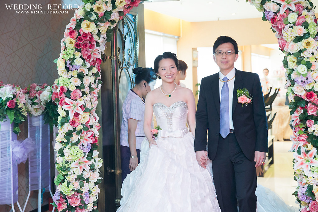 2013.07.06 Wedding Record-124