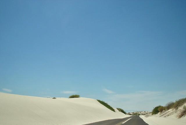 road trip 4 511